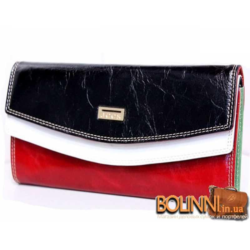 2938100c6be3 Молодежный модный качественный кошелек из кожи JCCS