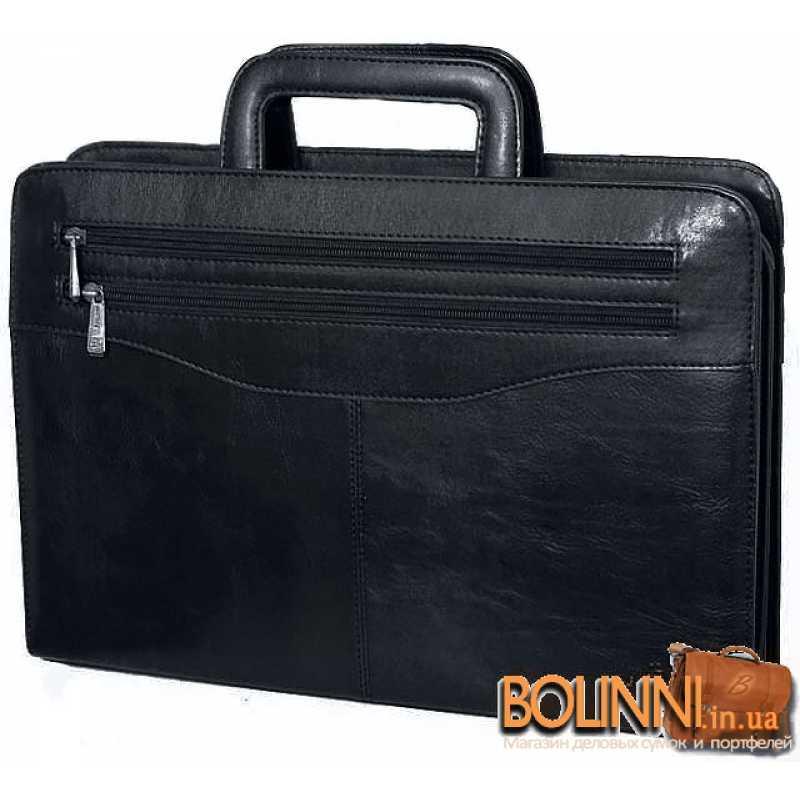 3988a1670e9b Мужские портфели современные и классические модели!