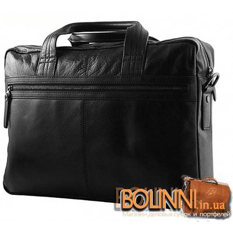8c22b2c6d64e Сумка портфель мужская кожаная Hugo Boss