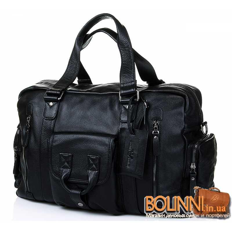 52f7bffadfeb Ручная кладь или где купить качественные кожаные дорожные сумки?