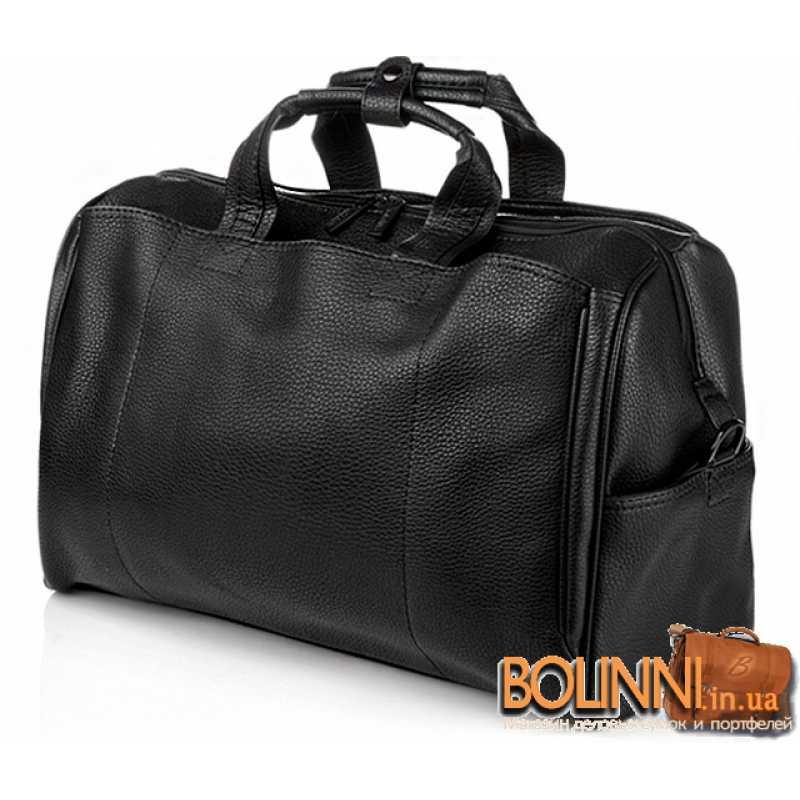b85a75edd439 Дорожная сумка ручная кладь Bolinni