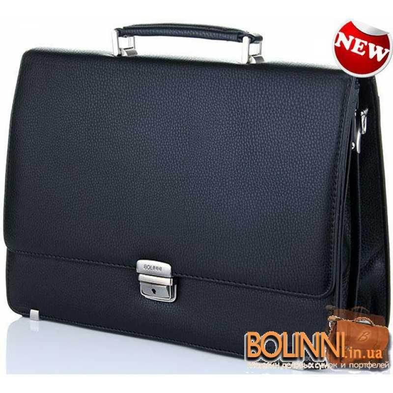 c0813f7a13db Мужские портфели современные и классические модели!