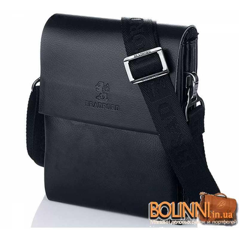 51ceb7f2b185 Мини сумка барсетка мужская классическая
