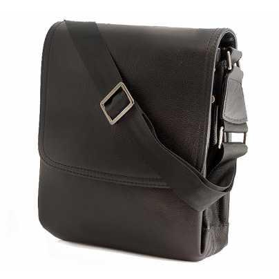 228997c6903b Кожаные мужские сумки Fashion - рушат стереотипы!