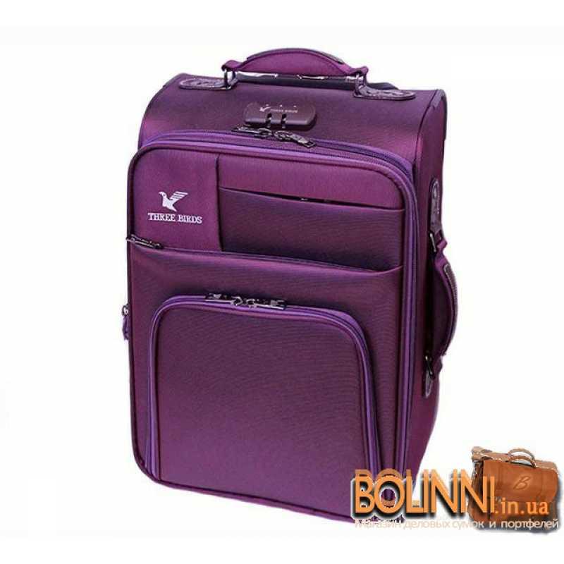 a3b99052301e Чемодан на колесах недорого, чемодан для командировок!