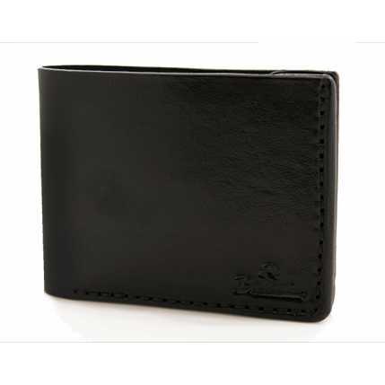 Мужской кошелек с внутренней кнопкой Bolinni