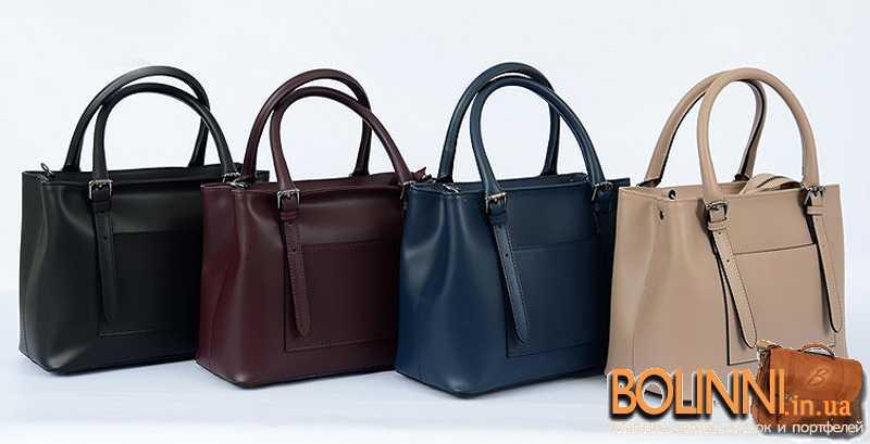 dcaa6837ee53 Итальянская женская кожаная каркасная сумка Vera Pelle