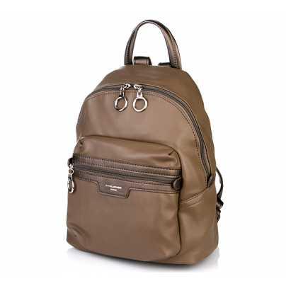 Модный современный женский рюкзак DAVID JONES