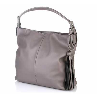Стильная оригинальная женская сумка DAVID JONES