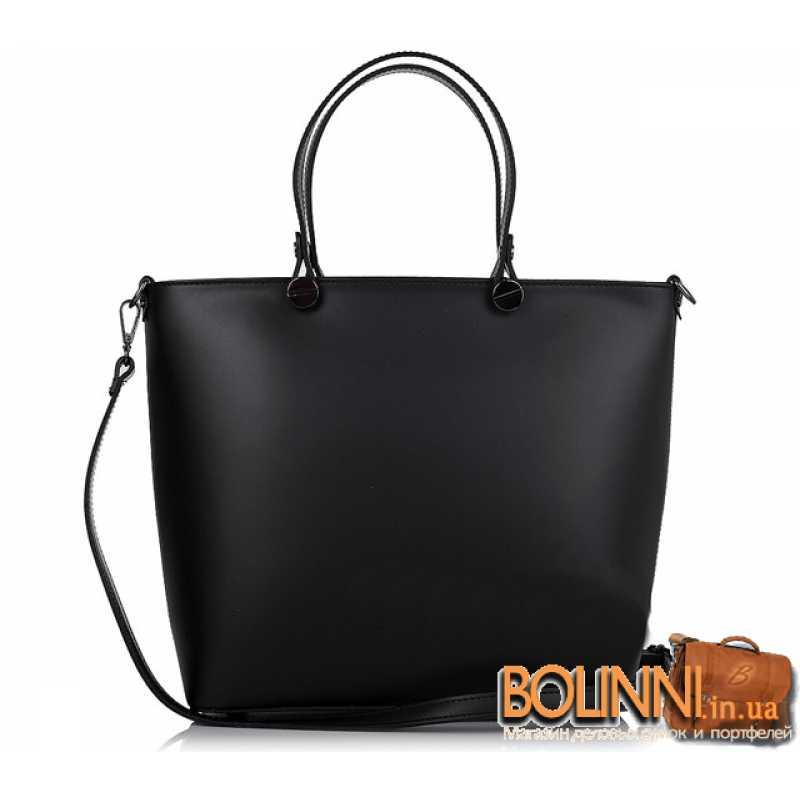 d81a02016fec Итальянская женская сумка, из натуральной кожи, ручной работы - Vera ...