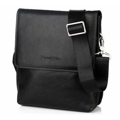 d6cf4085a04a Кожаные стильные мужские брендовые сумки Mont Blanc