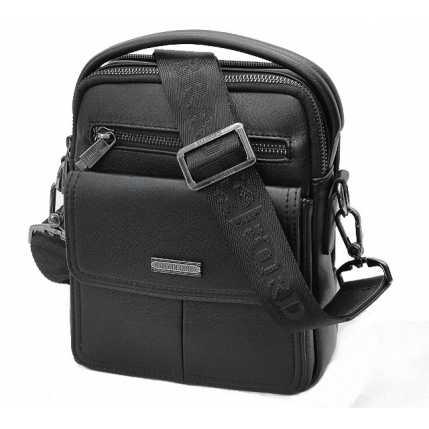 44a2a3676040 Мужские сумки. Купить мужскую сумку через плечо!