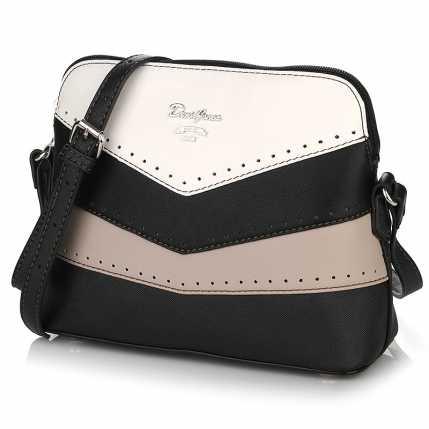 2026a9fc4a6c Купить. Компактная весенняя женская сумка DAVID JONES