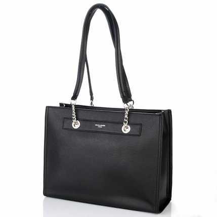 Женская сумка классическая DAVID JONES
