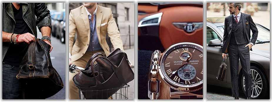 Картинки по запросу Мужские сумки в интернет магазин деловых сумок и портфелей «Bolinni»