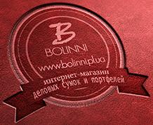 bolinni.in.ua