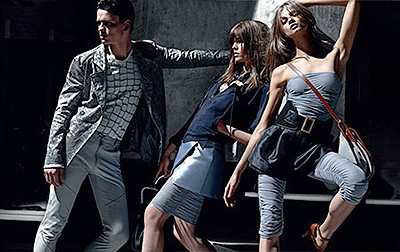 33e6799af346 Мужская кожаная сумка Gucci 24-161 коричневого цвета. Материал изделия:  натуральная высококачественная кожа. Размер сумки: длина 210, высота 230,  ...