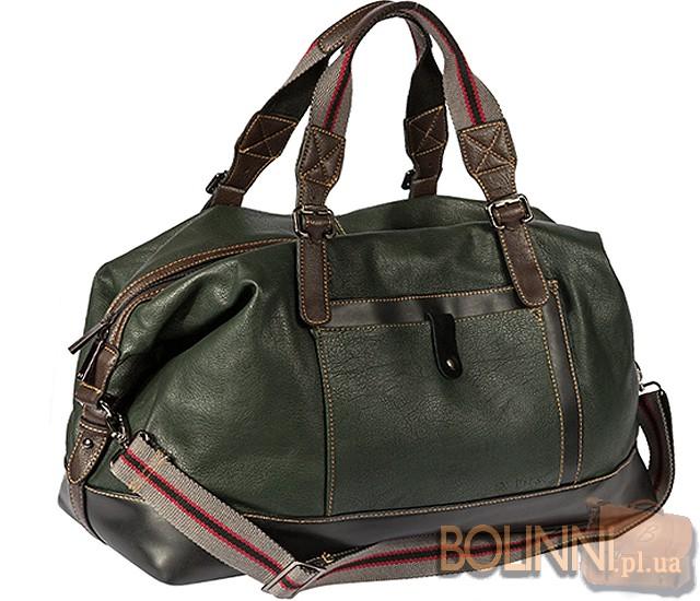 d286a4e33183 Дорожные сумки сопровождают нас в путешествиях целые века, от деревянных  сундуков до современных сумок на колесах. Каждый человек любит  путешествовать по ...