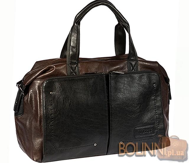 b3b7abf04e7f Для представителей женского пола стоит подбирать дорожные сумки средней  величины, ...