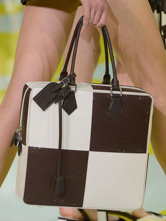 Модные сумки - modnie-sumkicom