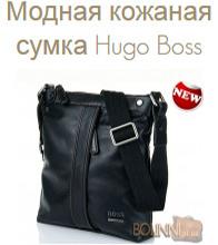 5e7f1de0b855 Модные, стильные, молодежные и респектабельные, мужские сумки через плечо  ...